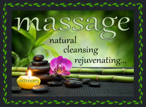 welcome-massage