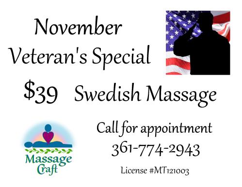 veterans-special